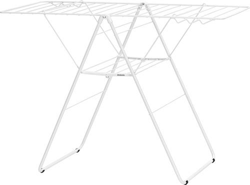 Brabantia HangOn droogrek 20 meter - Wit Main Image