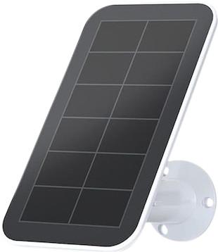 Arlo Ultra & Pro 3 Zonnepaneel Main Image