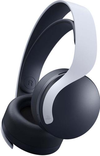 Sony PlayStation 3D Pulse draadloze headset Main Image