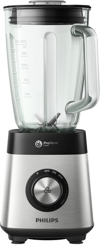 Philips ProBlend 5000 serie HR3571/90 Main Image