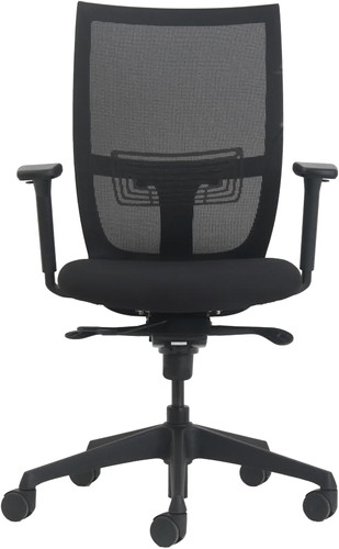 Euroseats Curve Desk Chair Main Image