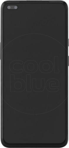 OnePlus Nord Screenprotector Glas Main Image