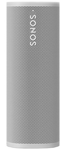 Sonos Roam White Main Image