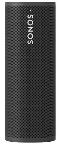 Sonos Roam Black Main Image