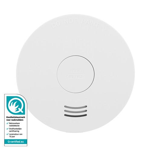 Smartwares FSM-12400 (10 jaar) Main Image