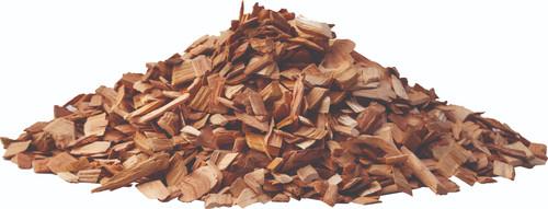 Napoleon Grills Wood Chips Whiskey 700 g Main Image