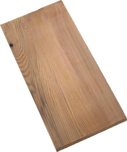 Napoleon Grills Cederhouten plank Main Image