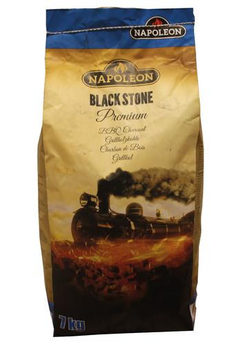 Napoleon Grills Blackstone Restaurant Houtskool 7 kg Main Image