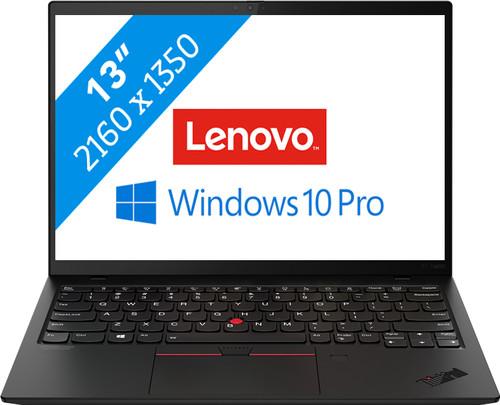 Lenovo ThinkPad X1 Nano G1 - 20UN0029MH Main Image