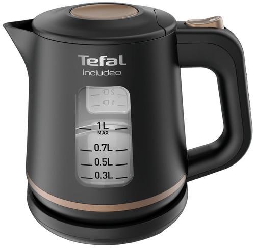 Tefal Includeo KI5338 Main Image