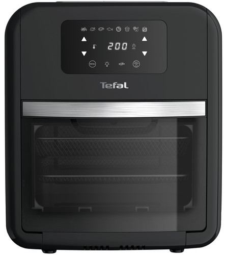 Tefal Easy Fry FW5018 Oven & Grill Main Image