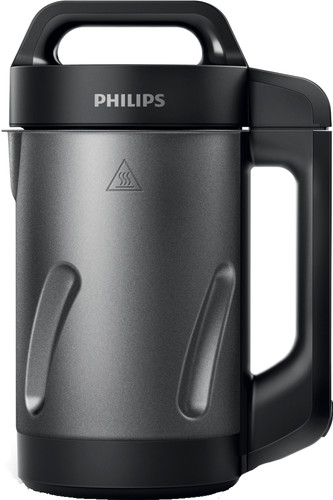 Philips Viva Collection HR2204/80 Main Image