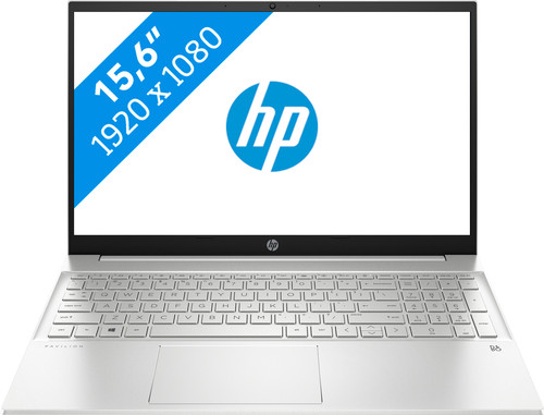 HP Pavilion 15-eh0948nd Main Image