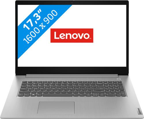 Lenovo IdeaPad 3 17ADA05 81W2002RMH Main Image
