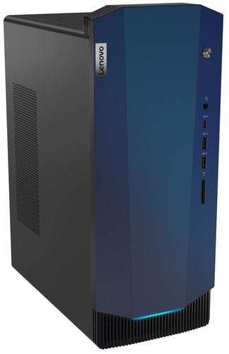 Lenovo IdeaCentre G5 14IMB05 90N900D0MH Main Image