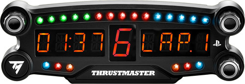 Thrustmaster BT LED Display Add-on Ecosystem Main Image