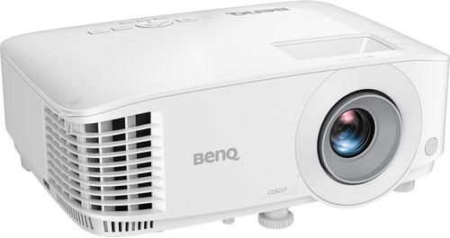 BenQ MH5005 Main Image