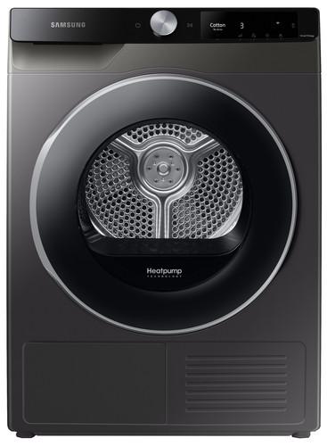 Samsung DV80T6220LX/S2 Main Image