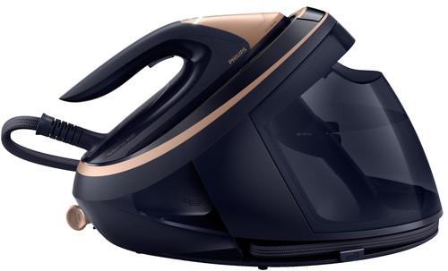 Philips PerfectCare PSG9030/20 Main Image