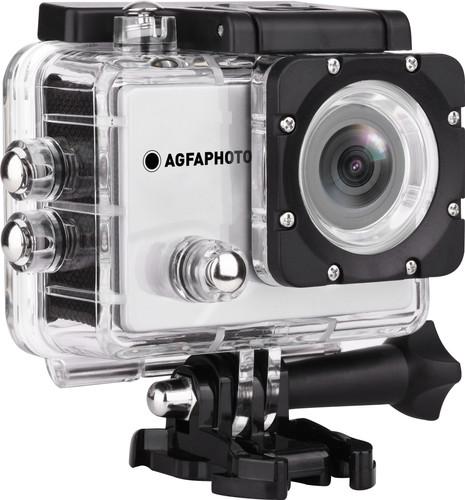 Agfa Photo Action Cam AC 5000 Main Image