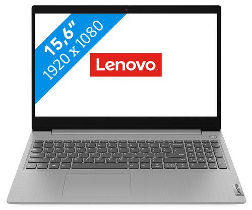 Lenovo IdeaPad 3 15ADA05 81W101NPMH Main Image