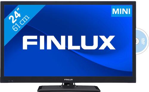Finlux FLD2422 Main Image