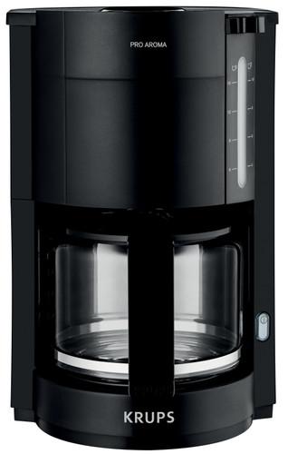 Krups Pro Aroma F30908 Main Image