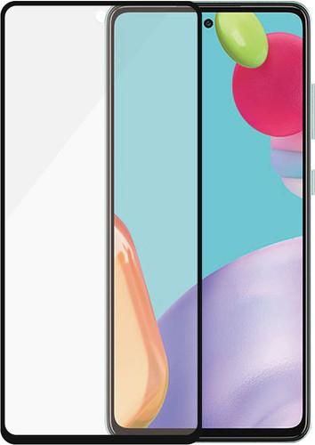 PanzerGlass Case Friendly Samsung Galaxy A52 Screenprotector Glas Main Image
