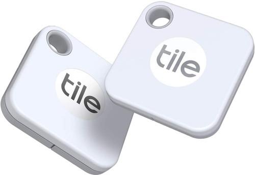 Tile Mate (2020) Duo Pack Main Image