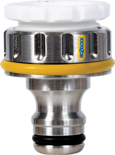 Hozelock Faucet Pro 3/4 Main Image