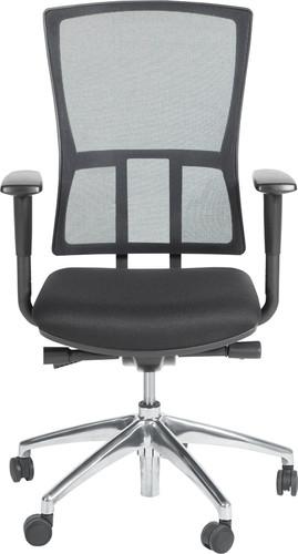Schaffenburg 300 NEN Mesh Desk Chair Main Image