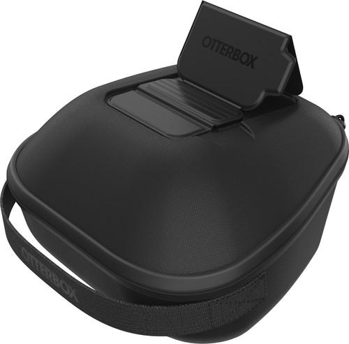 Otterbox Gaming Carry Case Zwart Main Image
