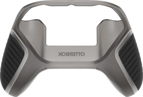 Otterbox Easy Grip Controller Xbox One Zwart Main Image