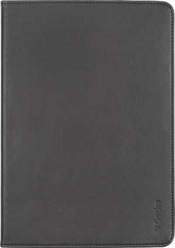 Gecko Easy-Click Apple iPad (2020)/(2019) Book Case Zwart Main Image