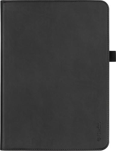Gecko Easy-Click Apple iPad Air (2020) Book Case Zwart Main Image