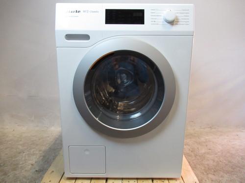 Miele WDD030 WPS Refurbished Main Image