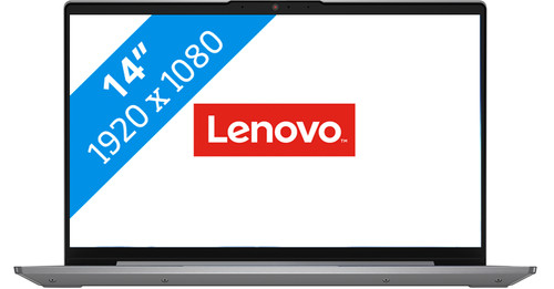 Lenovo IdeaPad 5 14ITL05 82FE00PYMH Main Image