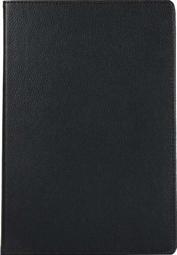 Just in Case Lenovo Tab 11 Pro Book Case Zwart Main Image