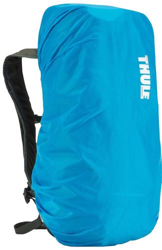 Thule Rain Cover 15-30L Blue Main Image