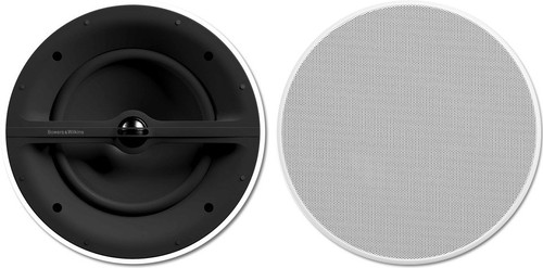 Bowers & Wilkins CCM382 (per pair) Main Image
