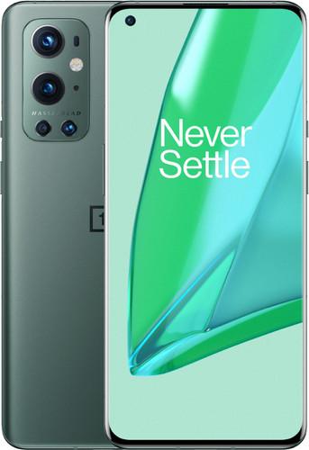 OnePlus 9 Pro 256GB Green 5G Main Image