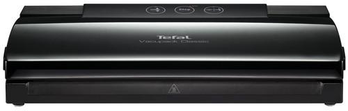 Tefal Vacupack Classic VT2540 Main Image
