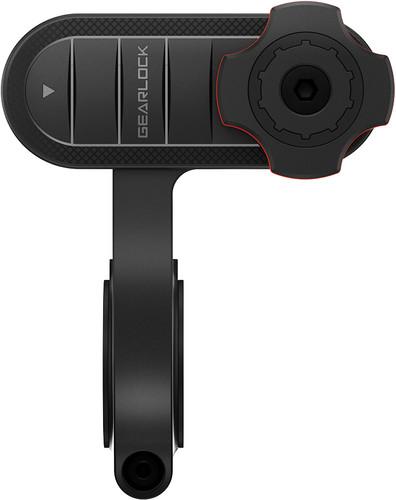 Spigen Gearlock Universele Telefoonhouder Fiets Adapter Stuur Main Image