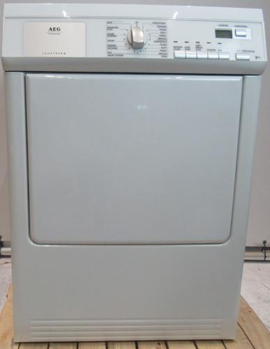 AEG T37850 Refurbished Main Image