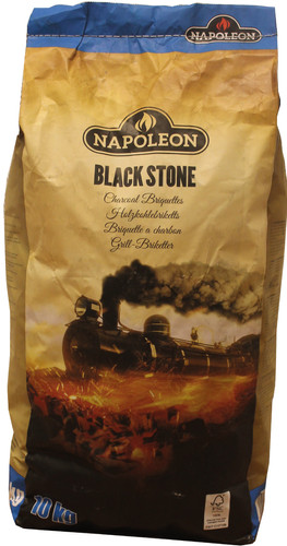 Napoleon Grills Blackstone Grillbriketten 10kg Main Image