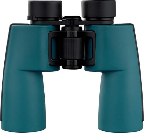 Dörr Ocean Binocular 7x50 Waterproof Main Image