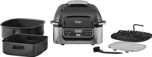Ninja AG301EU Main Image