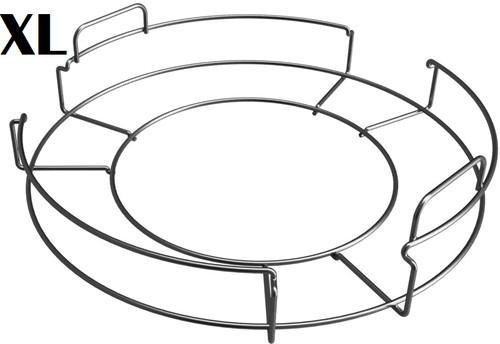 Big Green Egg 1-Piece Conveggtor Basket XL Main Image