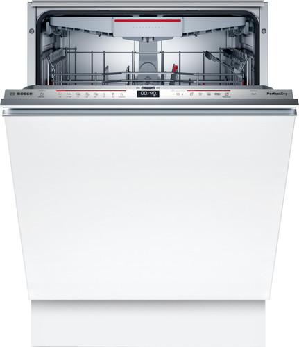 Bosch SBH6ZCX42E / Inbouw / Volledig geïntegreerd / Nishoogte 87,5 - 92,5 cm Main Image