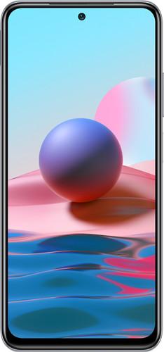 Xiaomi Redmi Note 10 White 128GB Main Image